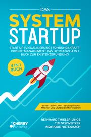 Das System Startup
