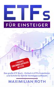 ETFs für Einsteiger