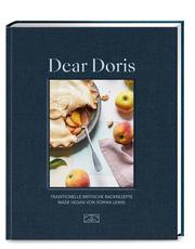 Dear Doris