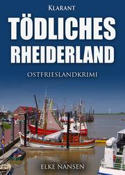 Tödliches Rheiderland
