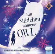 Ein Mädchen namens Owl