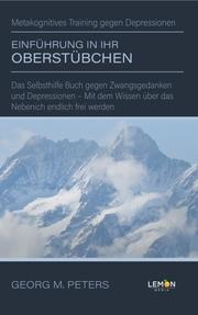 Einführung in Ihr Oberstübchen: Metakognitives Training gegen Depressionen
