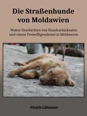 Die Straßenhunde von Moldawien