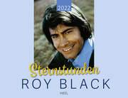 Roy Black 2022