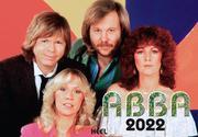 ABBA 2022