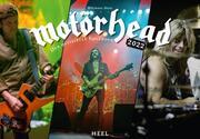 Motörhead 2022