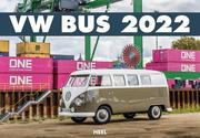 VW Bus 2022