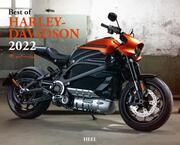 Best of Harley-Davidson 2022