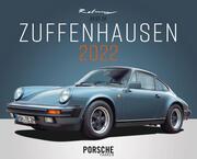 Best of Zuffenhausen 2022