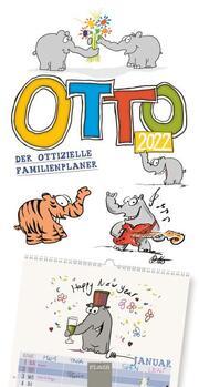 Otto 2022