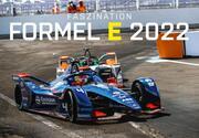 Faszination Formel-E 2022