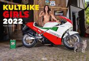 Kultbike-Girls 2022