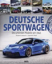 Deutsche Sportwagen