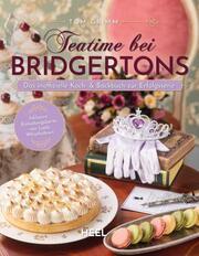 Teatime bei Bridgertons