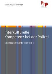 Interkulturelle Kompetenz bei der Polizei