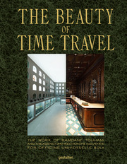 The Beauty of Time Travel