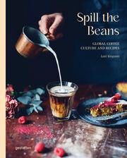 Spill The Beans