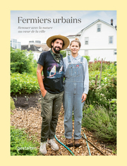 Fermiers urbains