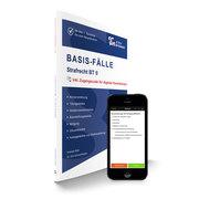 BASIS-FÄLLE Strafrecht BT II