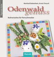Odenwald-Genuss