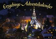 Erzgebirge-Adventskalender