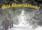 Wald-Adventskalender