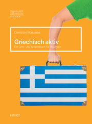 Griechisch aktiv