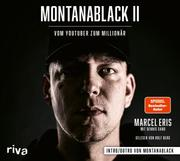 MontanaBlack II