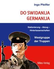 Do swidanija Germanija