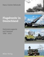 Flugabwehr in Deutschland