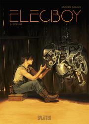 Elecboy 1