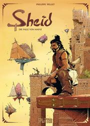 Sheïd 1