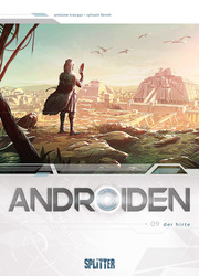 Androiden 9