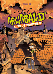 Archibald 2