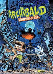 Archibald 4