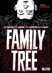 Family Tree. Band 1
