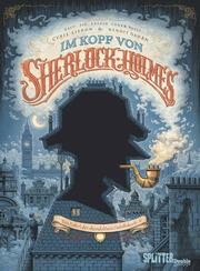 Im Kopf von Sherlock Holmes
