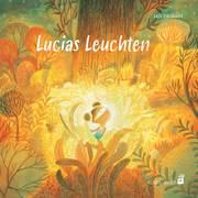 Lucias Leuchten