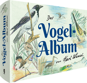 Das Vogel-Album. 1950