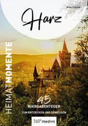 Harz - HeimatMomente
