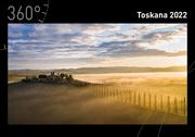 360 Grad Toskana 2022
