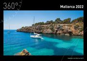 360 Grad Mallorca 2022