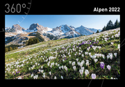 360 Grad Alpen 2022