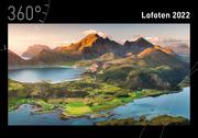 360 Grad Lofoten 2022