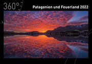 360 Grad Patagonien und Feuerland 2022