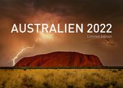 360 Grad Australien 2022
