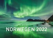 360 Grad Norwegen 2022