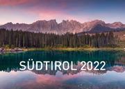 360 Grad Südtirol 2022