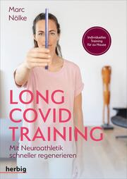 Long Covid Training