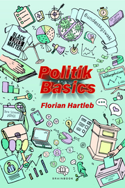 Politik Basics